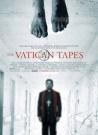 Ватиканские записи